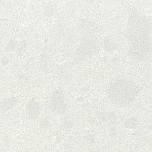 Organic White Quartz Caesarstone