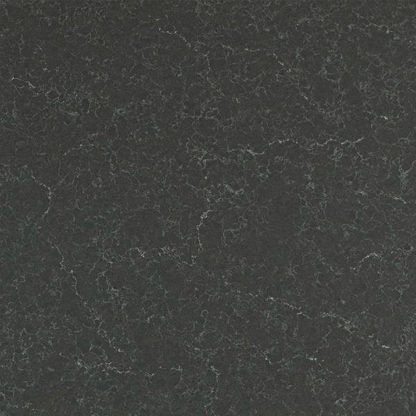 Piatra Grey Quartz Caesarstone