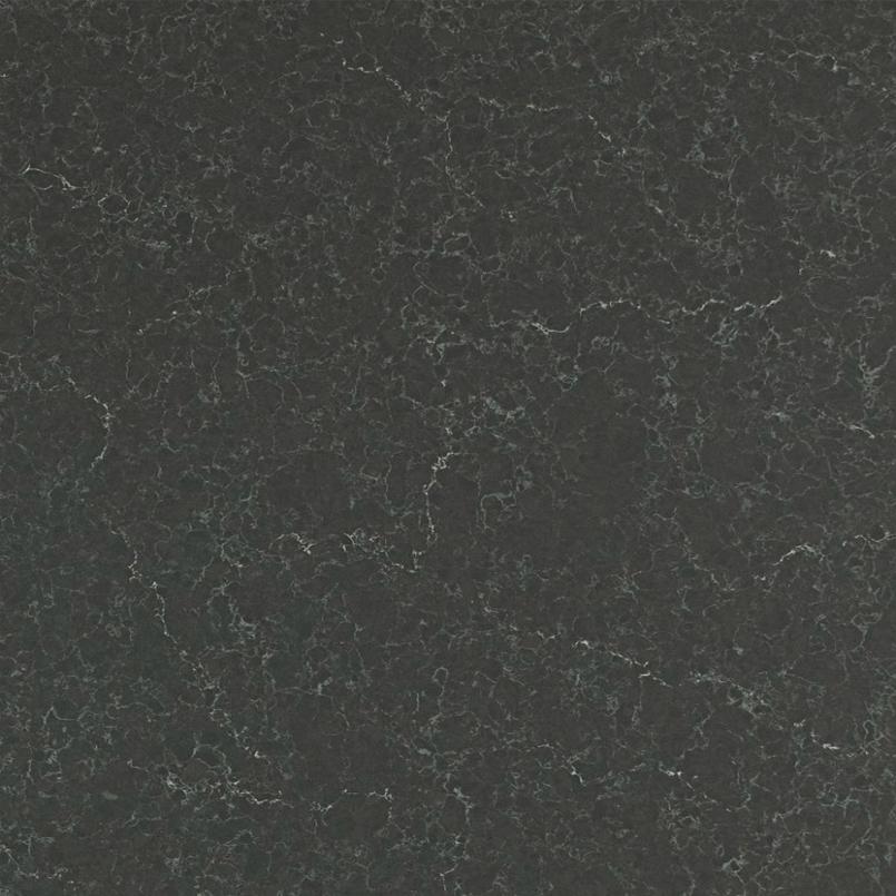 Piatra Gray Quartz Countertops