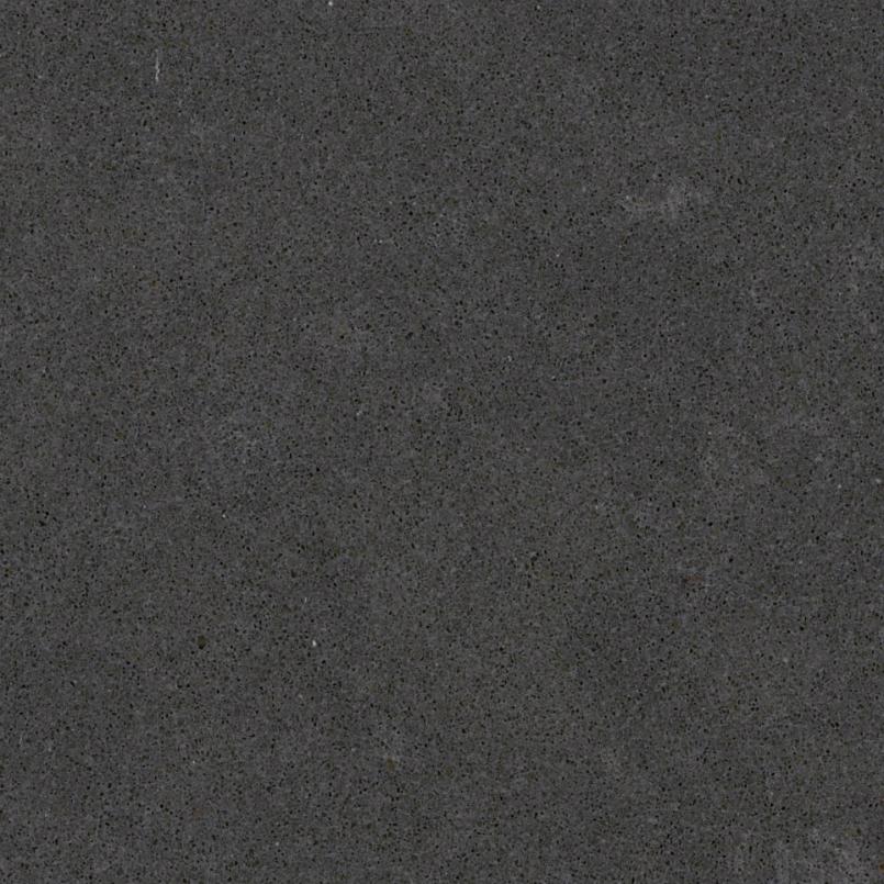 Raven Quartz Caesarstone