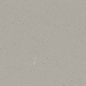 Raw Concrete Countertop Caesarstone