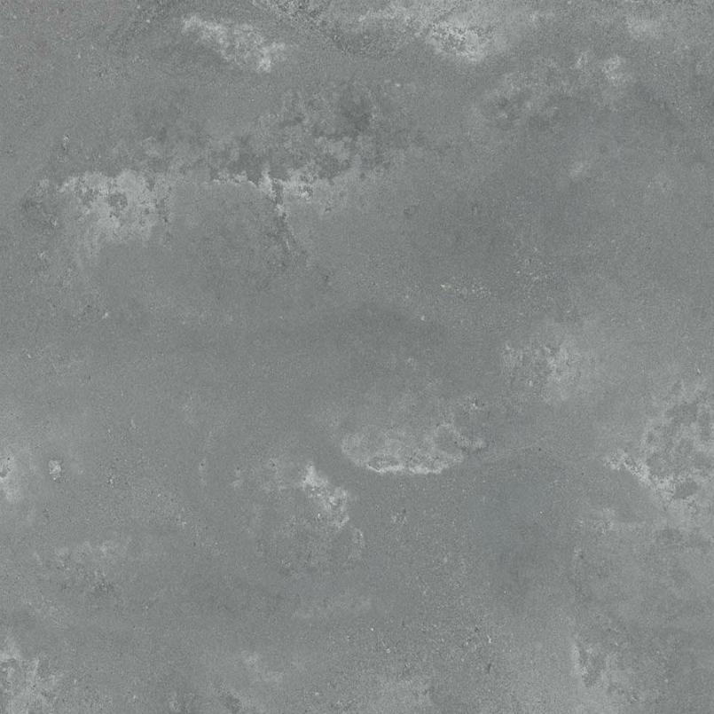 Caesarstone Rugged Concrete Quartz Aqua Kitchen And Bath
