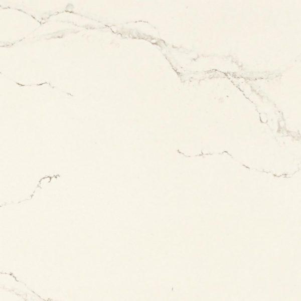 Statuario Nuvo Quartz Countertop Caesarstone