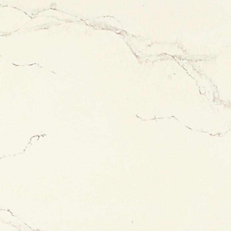 Caesarstone Calacatta Nuvo Price: Caesarstone Statuario Nuvo Quartz [High-End Marble Look At Low Price]