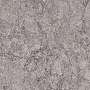 Turbine Grey Quartz Countertop Caesarstone