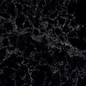 Vanilla Noir Quartz Caesarstone