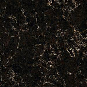 Woodlands Quartz Caesarstone