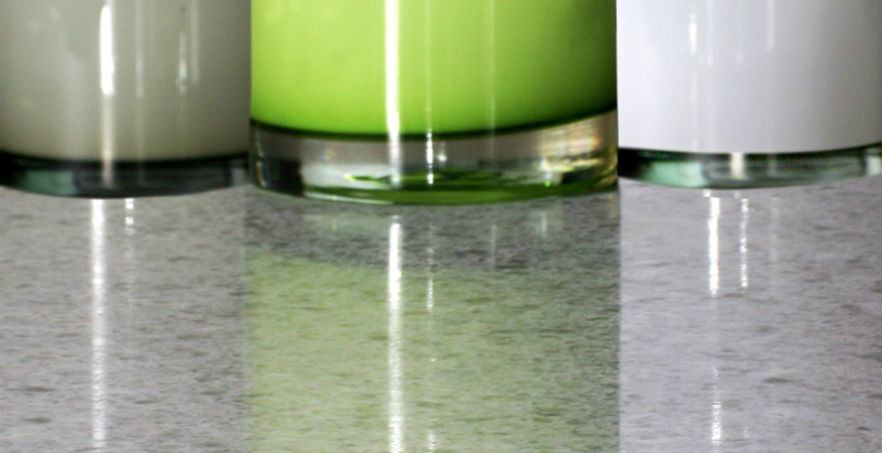 Quartz Countertops NJ | Aqua Kitchen & Bath Design Center
