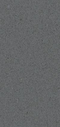 Caesarstone Concrete Quartz Detail