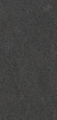 Dark Caesarstone Raven Quartz Detail