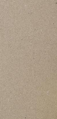Raw Concrete Caesarstone Detail