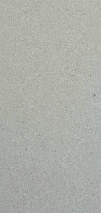 Sleek Concrete Caesarstone Detail