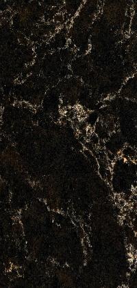 Woodlands Caesarstone Quartz Detail