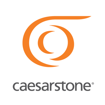 Caesarstone Colors Caesarstone Brand