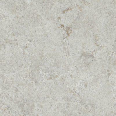 Monthly Specials Quartz Countertop Wayne NJ Bianco-Drift-Quartz-Caesarstone