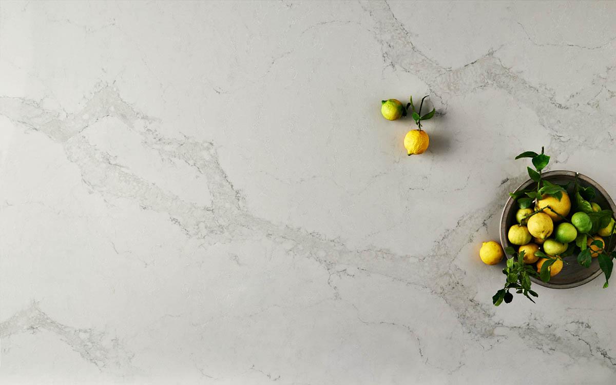 Monthly Specials | Aqua Kitchen & Bath Design Center