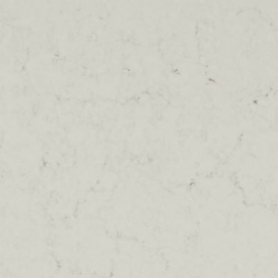 Monthly Specials Quartz Countertops Wayne NJ London-Grey-Quartz-Caesarstone