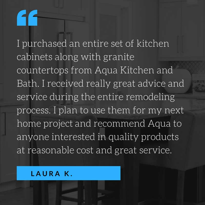 kitchen cabinets nj review