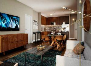 Caesarstone Countertops Installation Kitchen Cabinets and Kitchen Countertops Deals Totowa NJ