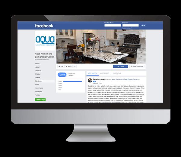 facebook-aqua-reviews