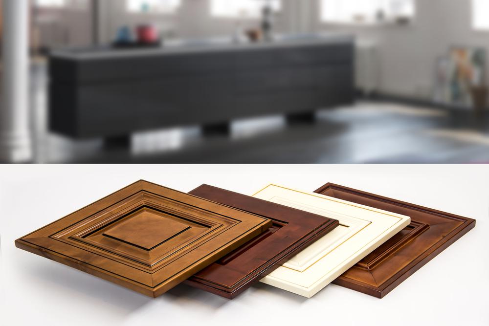 Types of Kitchen Cabinet Doors Aqua Kitchen and Bath Design Center Wayne NJ