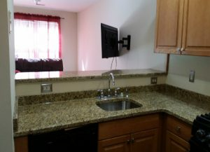 Kitchen Cabinets and Countertops Low Price Deals for West Paterson NJ Homeowners