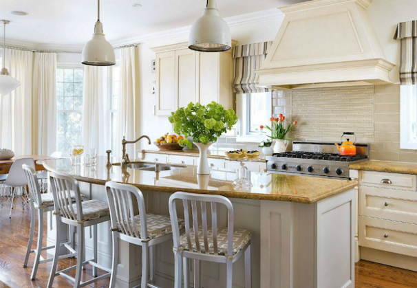 Types Of Granite Countertops 101 Guide All You Need To Know