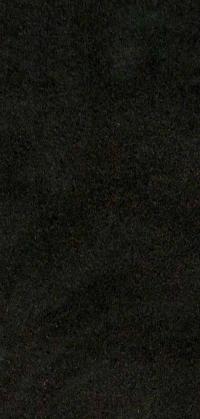 Types of Granite: Black Pearl Detail
