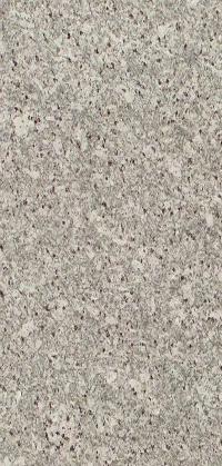 Types of Granite: Moon White Granite Detail