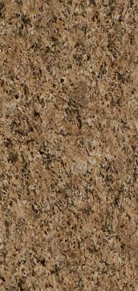 Types of Granite: New Venetian Gold
