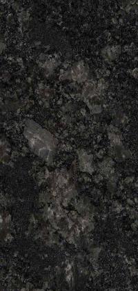 Types of Granite: Steel Gray Detail