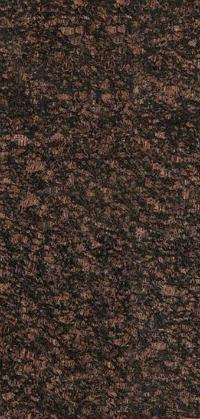 Types of Granite Tan Brown Detail