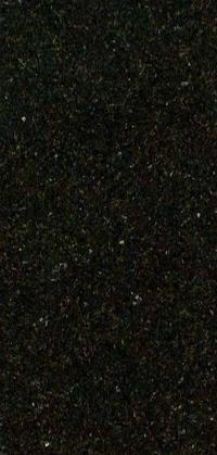 Types of Granite: Uba Tuba Granite