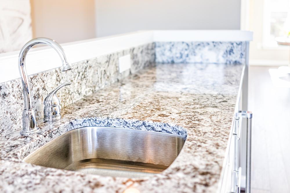 Granite Countertops Maintenance and Care Aqua Kitchen and Bath Design Center