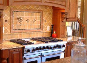 Giallo Napoli Granite Deal for Little Falls NJ Homeowners