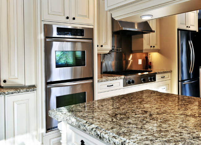 Kitchen Cabinets and Kitchen Countertops Low Price Deals in Little Falls NJ by Aqua Kitchen and Bath Design Center