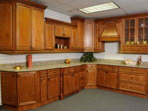 Kitchen Cabinets Paterson NJ
