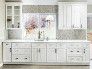 Kitchen Cabinets in Pompton Lakes NJ