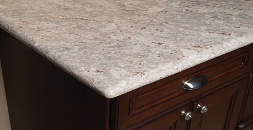 Moon White Granite Countertops NJ