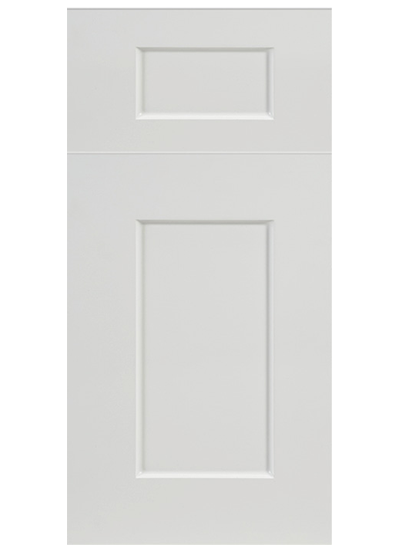 Sidney Kitchen Cabinet Door Style from Classic Series by CNC Cabinets