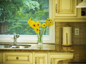 West Caldwell Kitchen Cabinets Deals at Aqua Kitchen and Bath Design Center, Wayne NJ