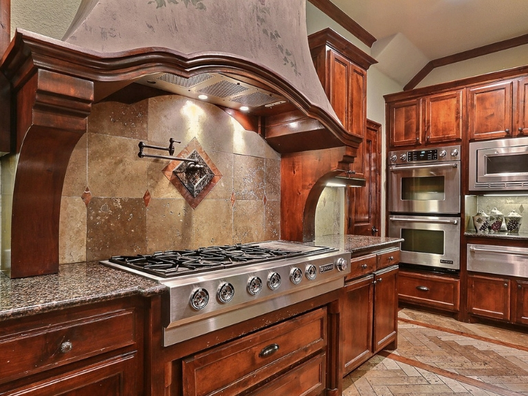 West Caldwell Kitchen Cabinets and Countertops Deals