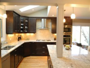 Oakland-Cabinets-and-Countertops-Project