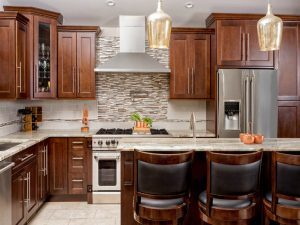 Oakland-Cabinets-and-Countertops-Special-Low-Price-Deal