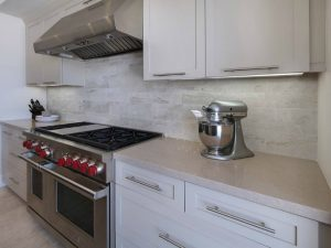 Oakland-Cabinets-and-Countertops-Low-Price-Deals-