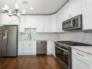 Oakland Cabinets and Countertop Deals