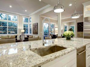 Oakland-Cabinets-and-Granite-Countertop-Deals-in-NJ