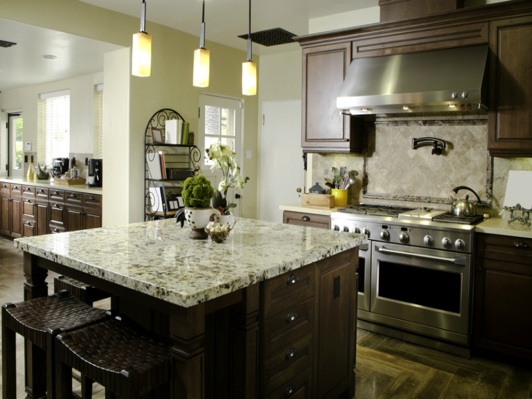 Oakland-Cabinets-and-Countertop-Deals