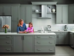 Wolf Kitchen Cabinets in Hawthorne NJ