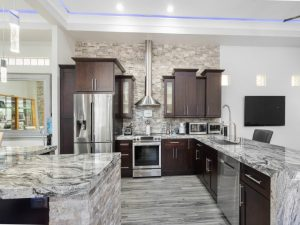 Granite Countertops Verona NJ